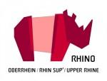 RHINO-72-dpi.jpg