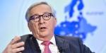 OK-19-Jean-Claude_Juncker_euranet_plus-Wiki-ccby20-620x310.jpg