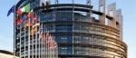 parlement-europeen-2.jpg
