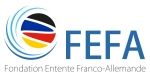 FEFA.jpg